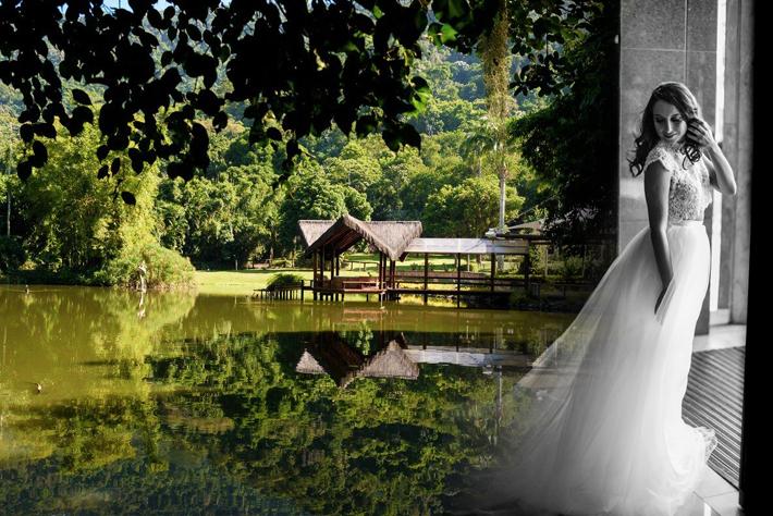 casamentos-ao-ar-livre-verao-lajedo