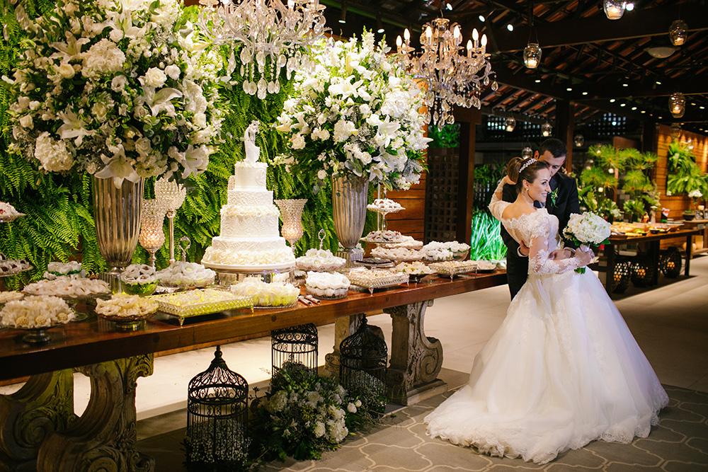 decoracao-classica-casamento-campo-rio-de-janeiro
