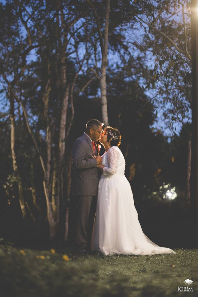 casamento-ao-ar-livre-layra-alex-foto-jardim