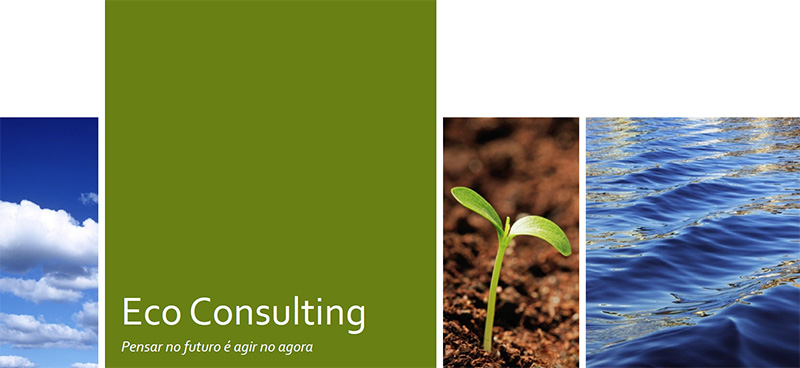 projeto-mba-business-ibmec-eco-consulting